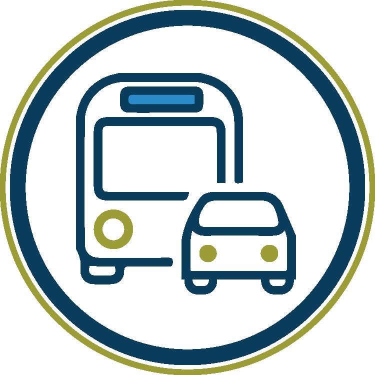 b&w-icon-transportation