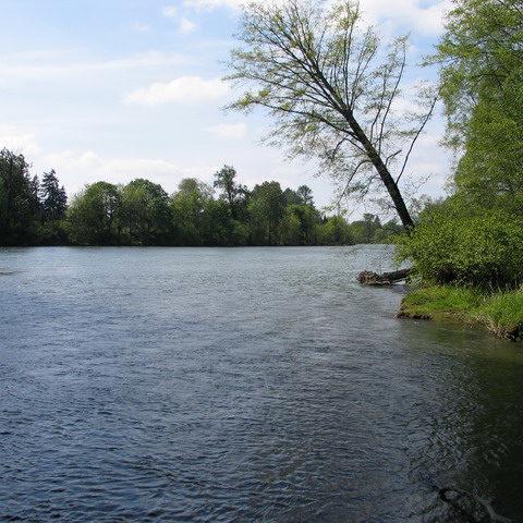 3_willamette_river